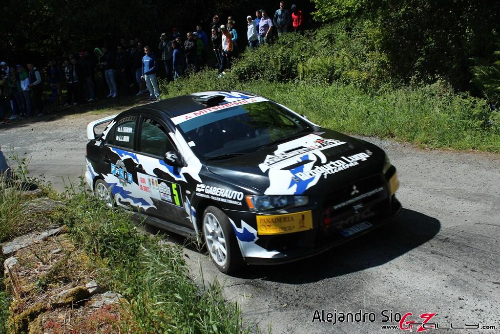 vi_rally_comarca_da_ulloa_89_20150307_1752780311