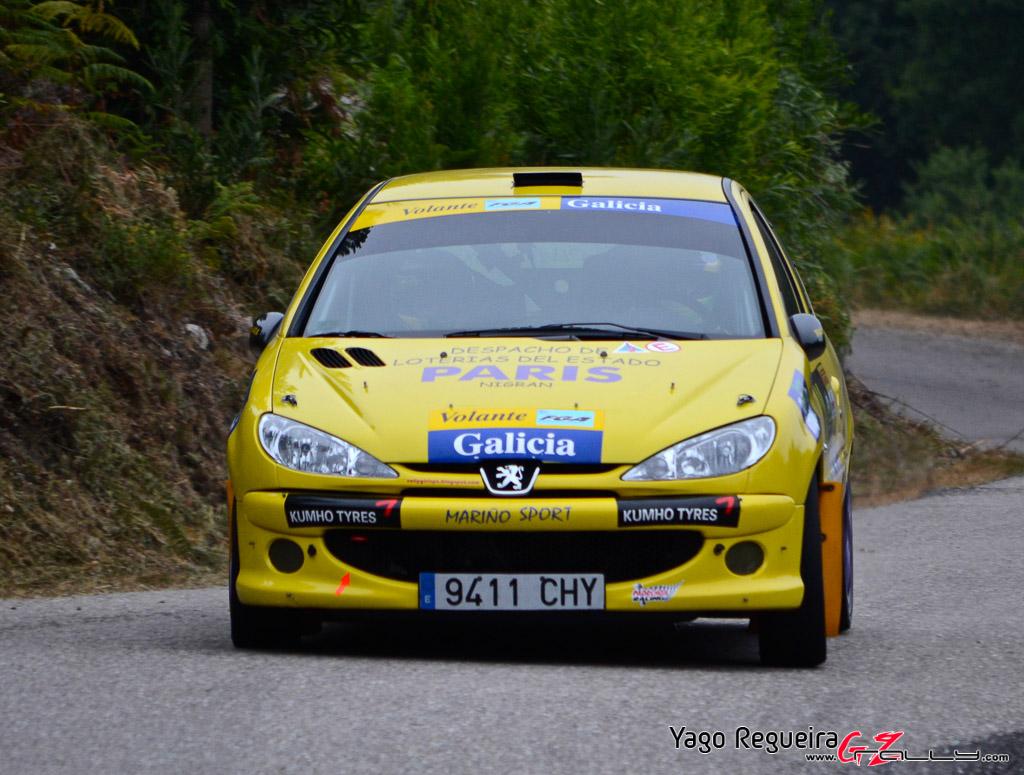 x_rally_sur_do_condado_15_20150307_1426226889