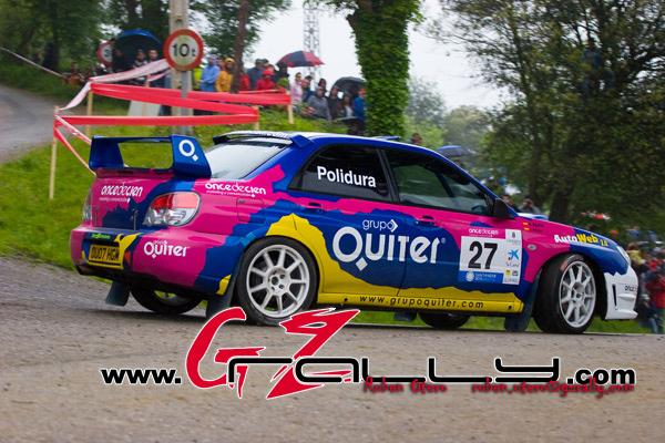 rally_de_cantabria_2009_74_20150303_1434401088