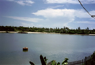 Kenia2002-03-15