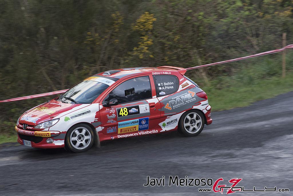 Rally_Noia_JaviMeizoso_17_0018
