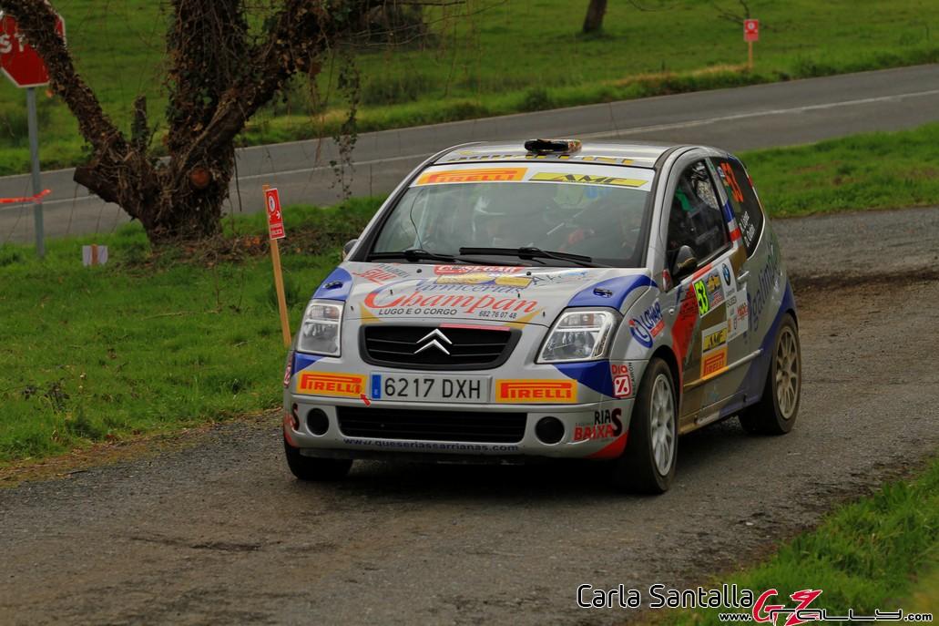 Rally_Cocido_CarlaSantalla_17_0067