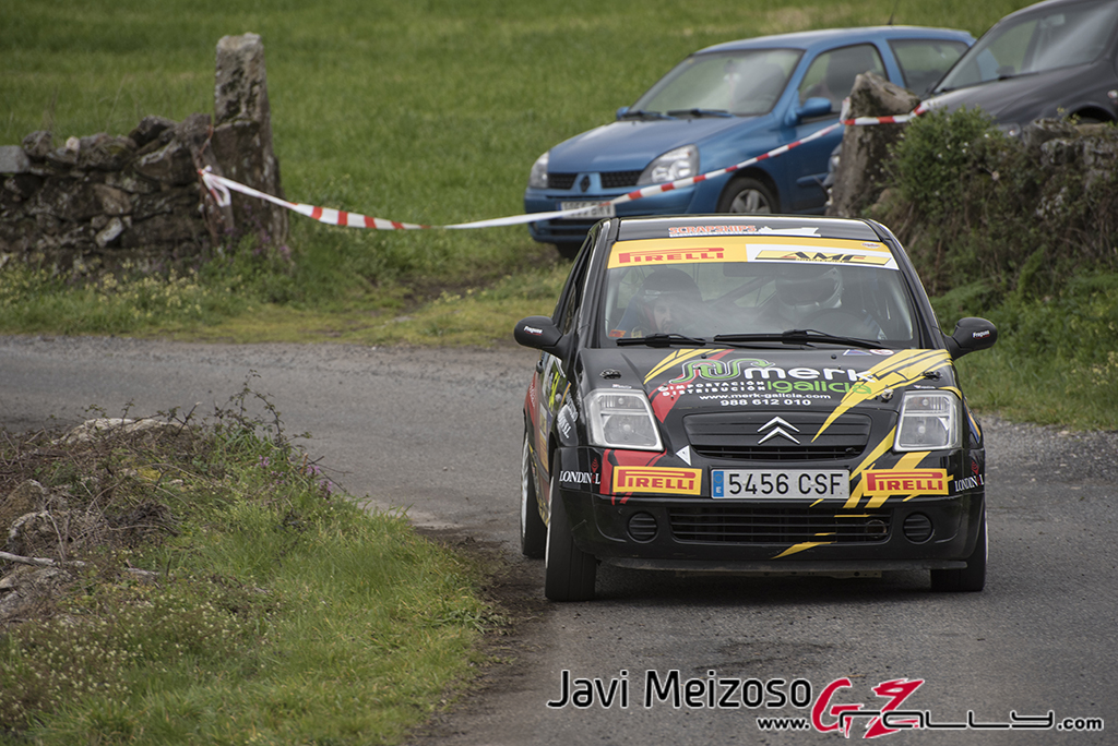 Rally_Noia_JaviMeizoso_17_0059