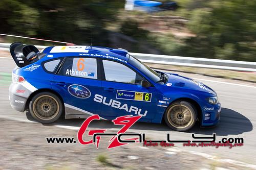 rally_de_cataluna_120_20150302_2063619413