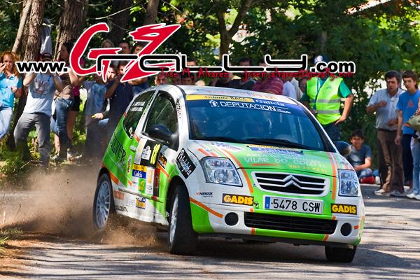 rally_sur_do_condado_238_20150303_2009807972