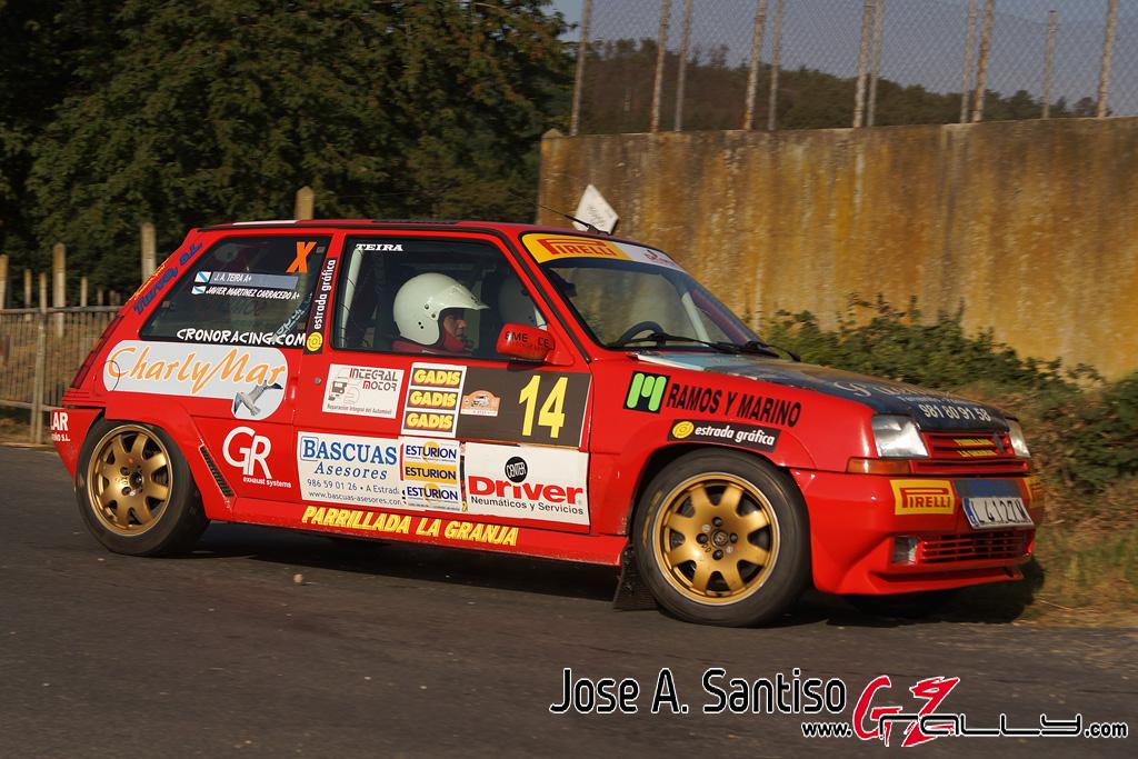 rally_san_froilan_2012_-_jose_a_santiso_35_20150304_1800514051