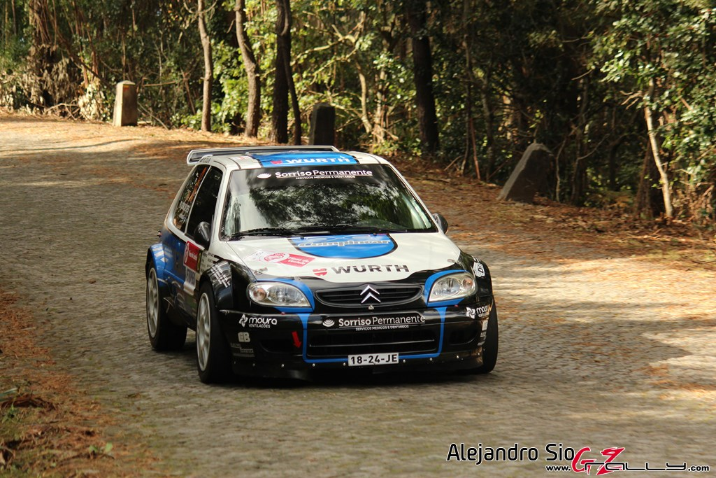 ii_rally_viana_do_castelo_140_20150308_1775118532