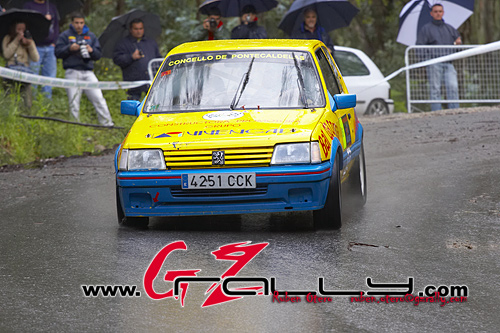 rally_do_albarino_60_20150302_1964222350