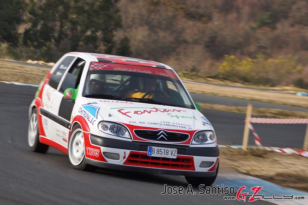 racing_show_de_a_magdalena_2012_-_jose_a_santiso_5_20150304_1767305190