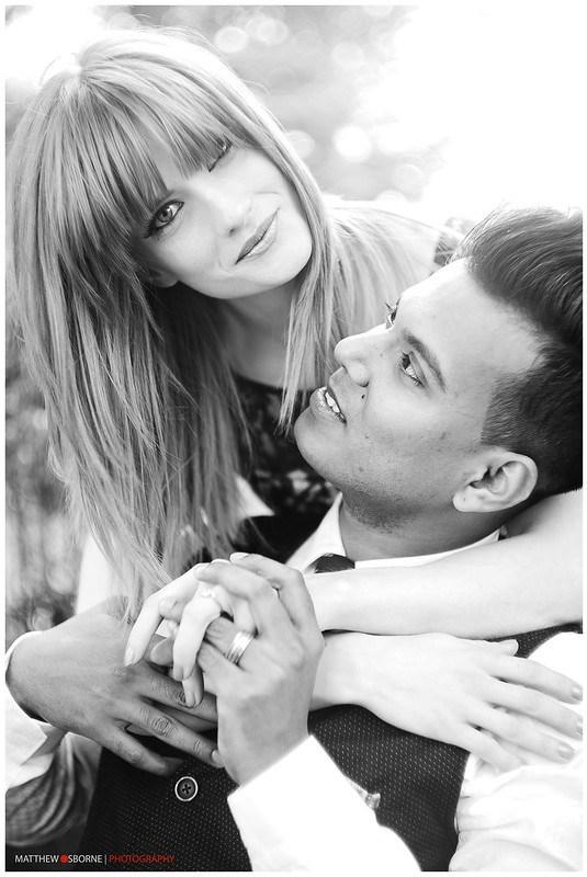 Leica Engagement Shoot