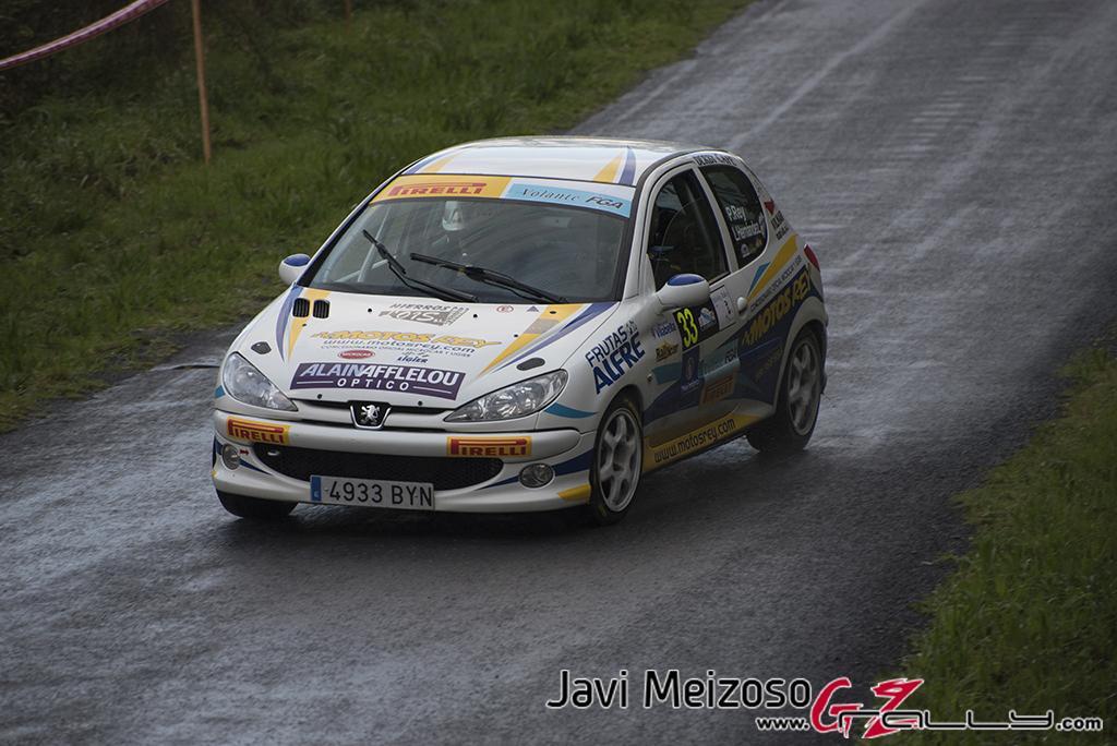 Rally_Noia_JaviMeizoso_17_0007
