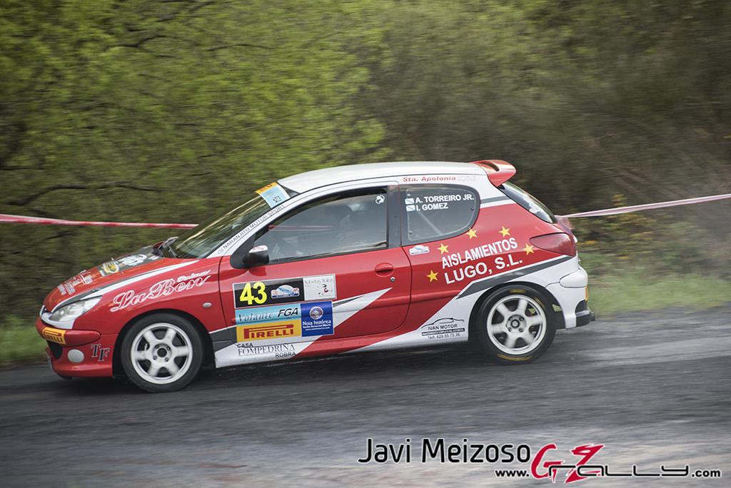 Rally_Noia_JaviMeizoso_17_0015