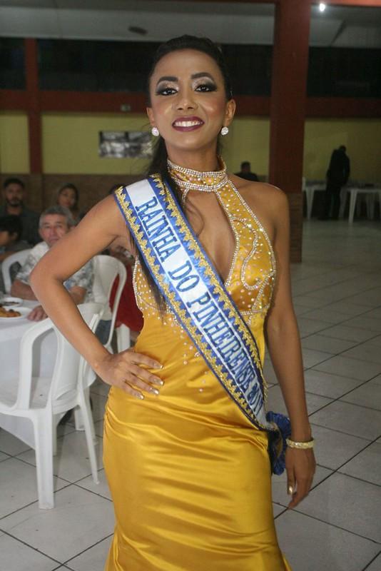 rainha pinheirense1