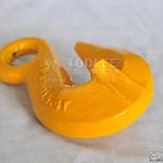 1235-Shortening Grab Eye Hook Commercial Type G80