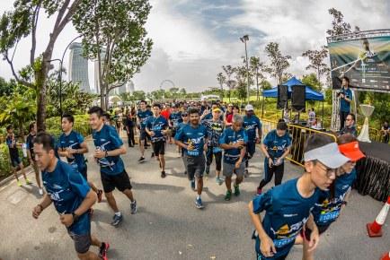 Nat Geo Earth Run 2017--61