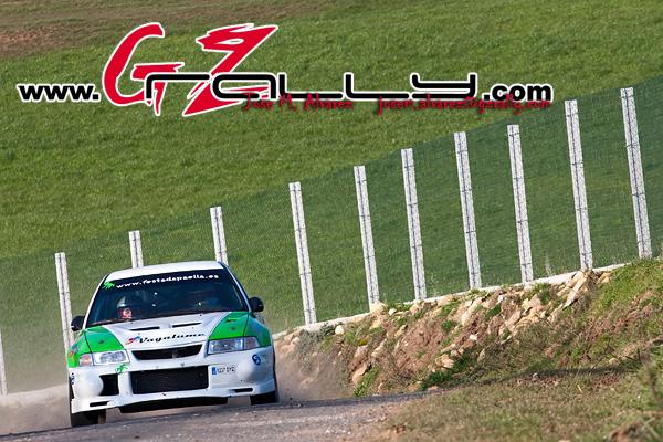 rally_comarca_da_ulloa_328_20150303_1649992913