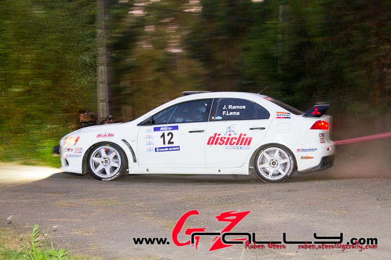 rally_de_ferrol_2011_550_20150304_1772864416