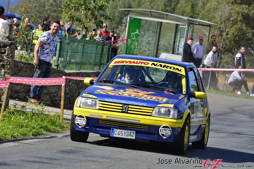 ii_rally_rias_altas_historico_2016_-_jose_alvarino_36_20161010_1262257033