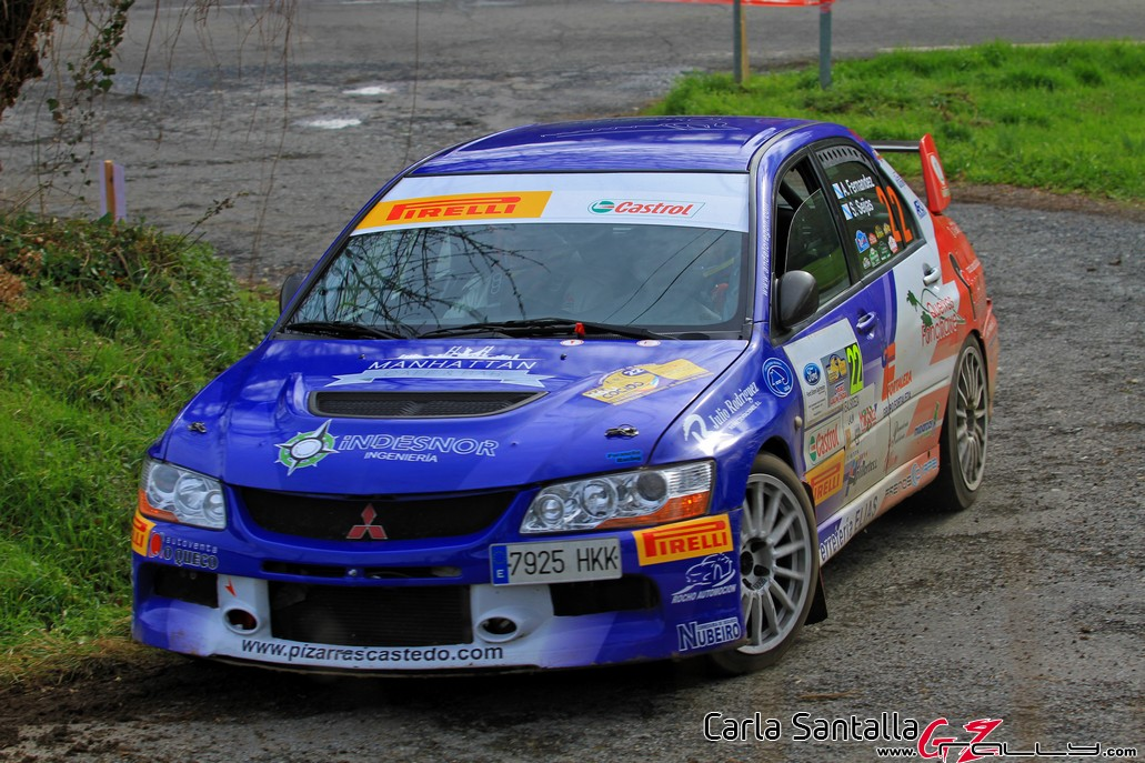 Rally_Cocido_CarlaSantalla_17_0051