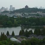 Hangzhou 06