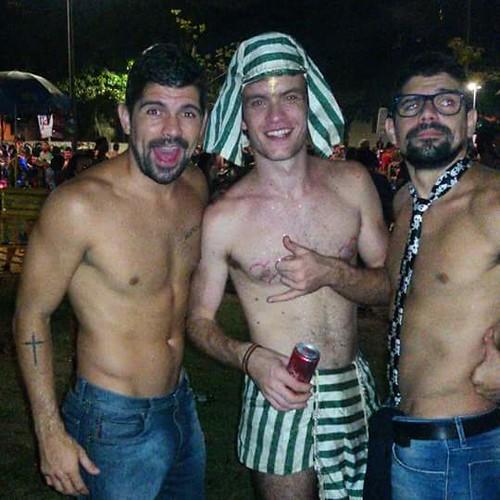 carnavallingua (3)