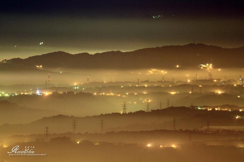 20130214009   書楷 周   Flickr