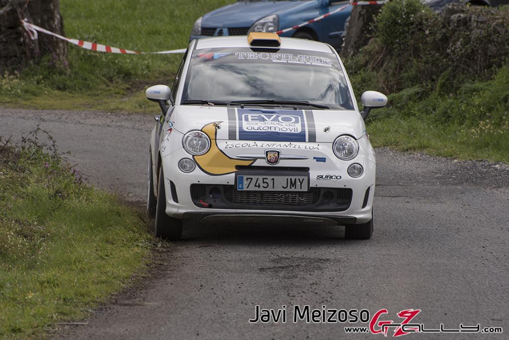 Rally_Noia_JaviMeizoso_17_0064