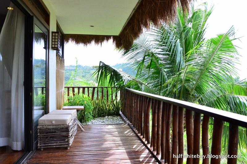 halfwhiteboy - lunhaw farm resort, aloguinsan, cebu 11