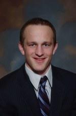 Peterson Jared L.jpg-sm