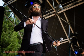 Father John Misty @ Pemberton Music Festival - July 18th 2015