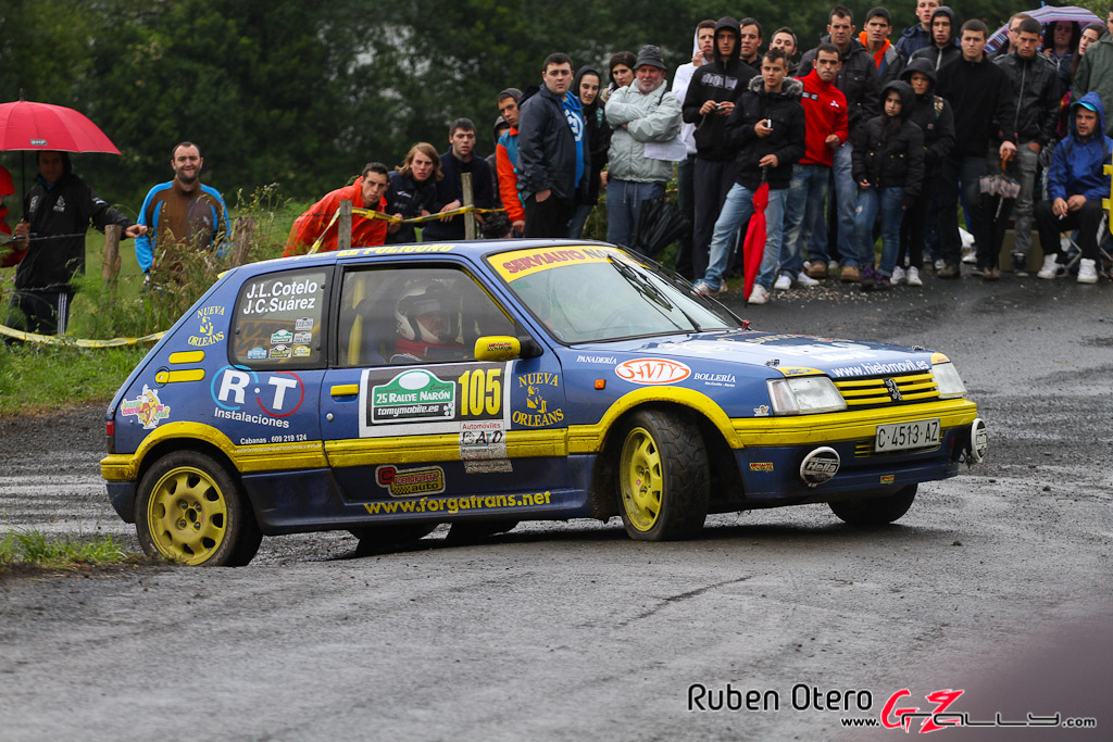rally_de_naron_2012_-_ruben_2_20150304_1895837407