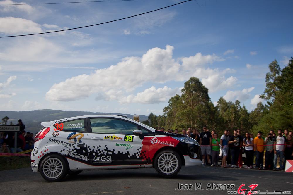 rally_de_ferrol_2012_-_jose_m_alvarez_60_20150304_1173824397