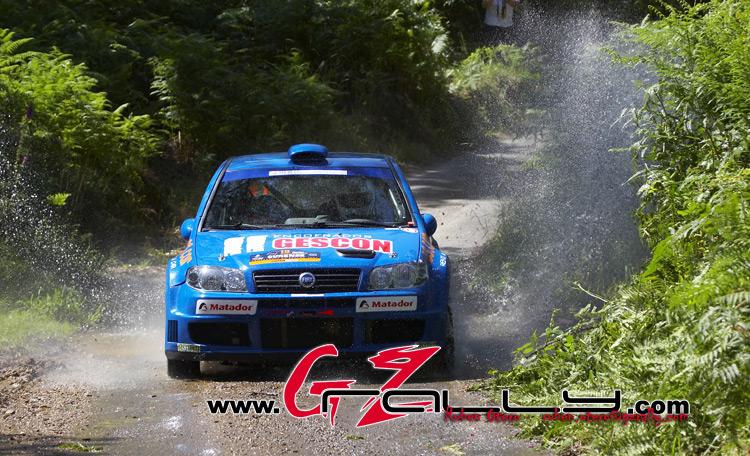 rally_de_ourense_193_20150302_2075953718