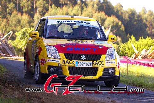 rally_de_ferrol_1_20150302_1556151001