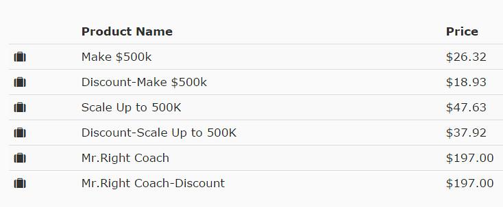 Make 500k review - Should I Get It?