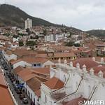 Viajefilos en Sucre, Bolivia 62