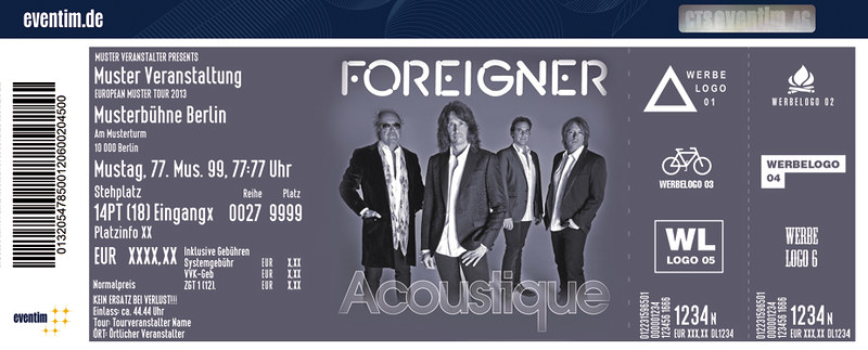 foreigner-ft-04