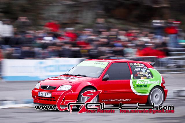 formula_rally_de_lalin_31_20150303_1343274514