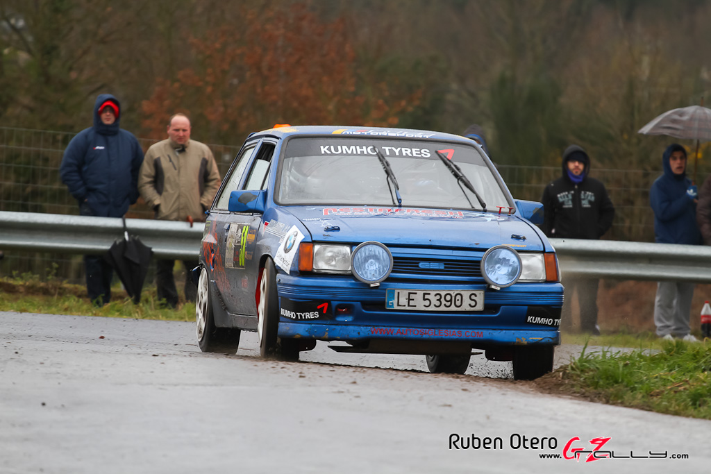xix_rally_do_cocido_49_20150307_1817714677