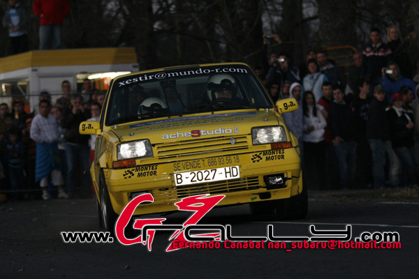 rally_do_cocido_536_20150303_1664223181