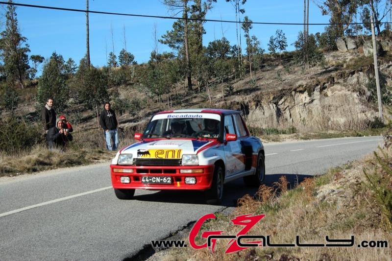 rally_de_monte_longo_-_alejandro_sio_68_20150304_1693658084