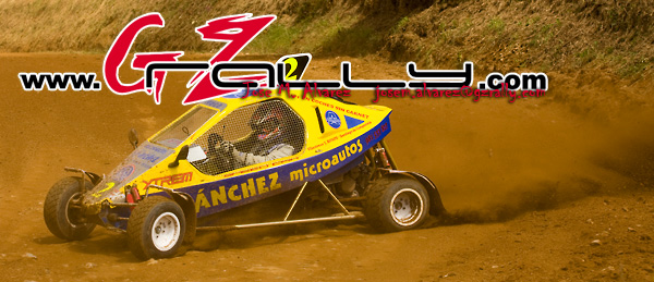 autocross_de_laracha_52_20150303_2045888172