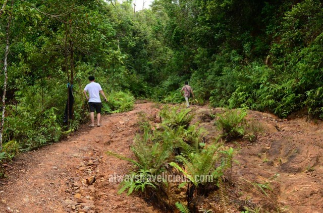 DSC_6266_Belitung