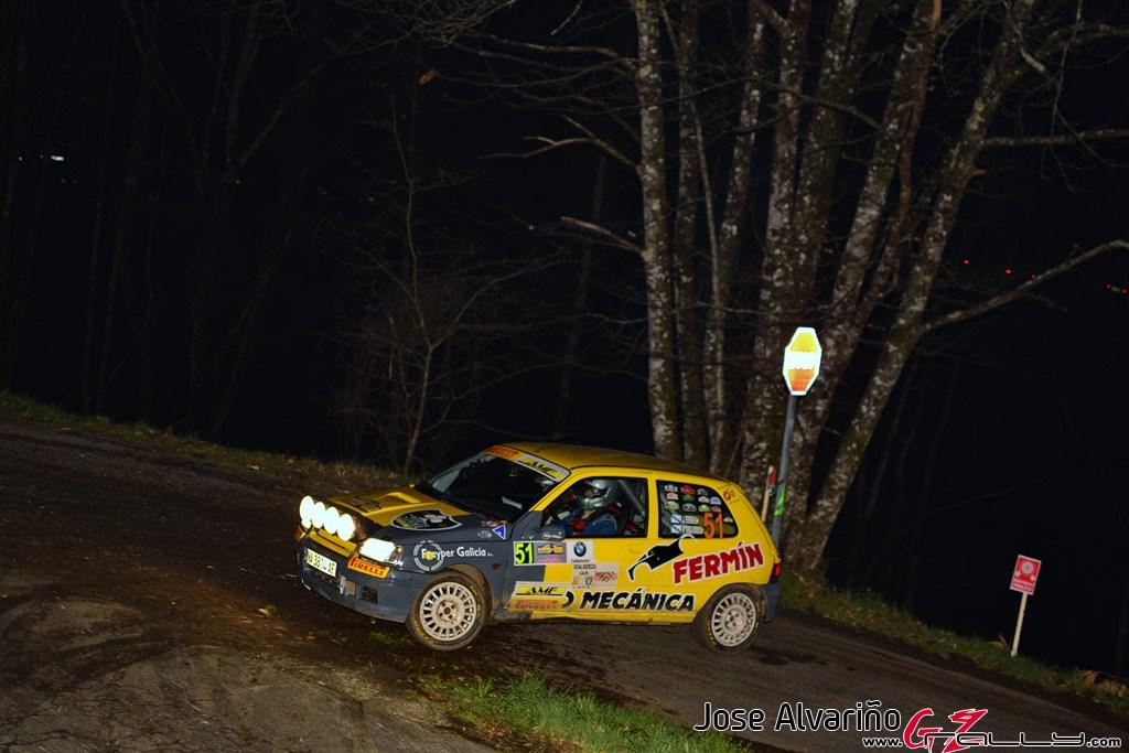 Rally_Cocido_JoseAlvarinho_17_0143