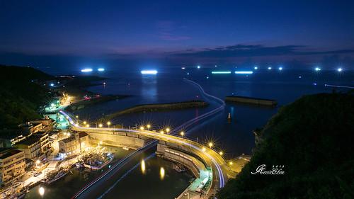 P64B2732   書楷 周   Flickr