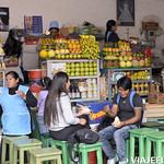 Viajefilos en Sucre, Bolivia 24