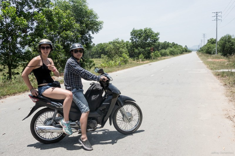2013-06-10 Biking Hue>Hoi An - DSC05226-FullWM