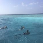 Viajefilos en Maldivas 26