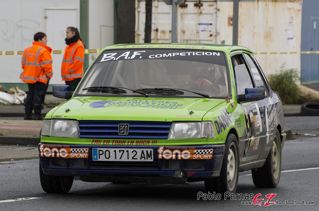 slalom_scratch_fene_2014_-_paul_115_20150312_1720598015