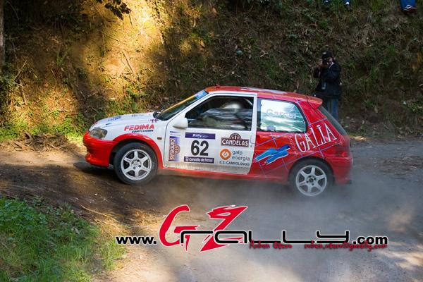 rally_de_ferrol_2009_72_20150303_1688300553